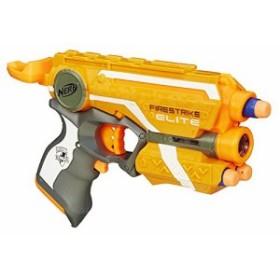 29c4e4440b ナーフHasbro Nerf N Strike Elite Firestrike Blaster (Colors Vary) 通販  LINEポイント最大1.0%GET | LINEショッピング【公式】