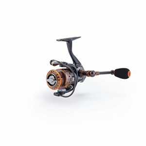 Pflueger Supreme XT Spinning Fishing Reel Supxtsp30x