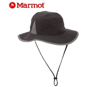 マーモット Marmot ハット メンズ レディース GORE-TEX Linner Hat ゴアテックスライナーハット MJH-S7434B BKCH od
