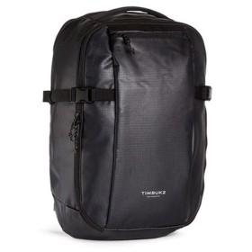 ティンバック2 メンズファッション リュック ナップザック ブリンクパック Jet Black TIMBUK2 2542-3-6114