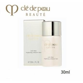 CLE DE PEAU BEAUTE/クレ・ド・ポーボーテ ヴォワールブラン 30ml (化粧下地)(33102)正規輸入 (729238331020)