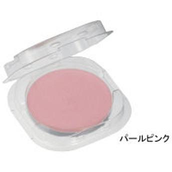 CANMAKE(キャンメイク) トランスペアレント フィニッシュパウダー RPP 井田ラボラトリーズ