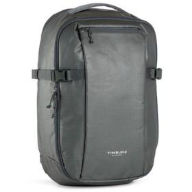 ティンバック2 メンズファッション リュック ナップザック ブリンクパック Surplus TIMBUK2 2542-3-4730