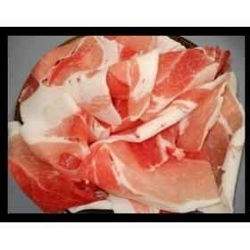 豚切落とし「夢の大地」【北海道産】(1kg)