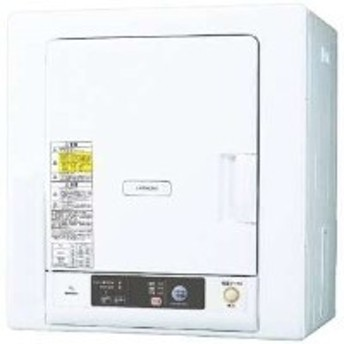 HITACHI(日立)DE-N40WX-W 衣類乾燥機(乾燥4.0kg)ピュアホワイト