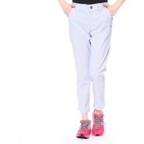 アディダス adidas レディース ゴルフ クロップドパンツ JP ADICROSS EX STRETCH アンクルパンツ U30961