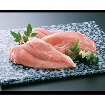 鶏胸肉【国産】(500g) 冷凍