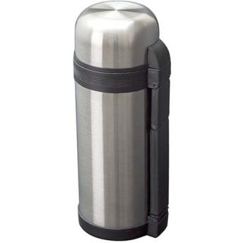 広口タイプステンレスボトル 1500ml AWB-1504 アトラス (D)
