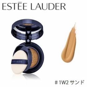 ESTEE LAUDER/エスティローダー ダブルウェア クッション BB リクイッドコンパクト #35 サンド 12g(RE9G35)(0887167249790)
