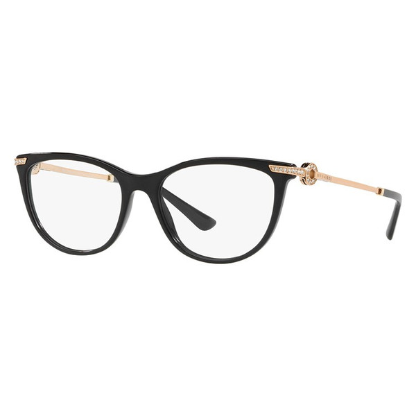 35c08eef9217 Calabria R421 Unisex Vintage Oval Reading Glasses Lightweight and  Comfortable Sunglasses   Eyewear Accessories