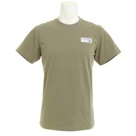 ニューバランス(new balance) 【ゼビオグループ限定】 ATHLETICS Tシャツ AMT81556CGN (Men's)