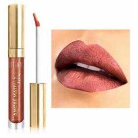 MILANI★Amore Matte Metallic Lip Creme (Matterialistic)/ミラーニ メタリック リップクリーム