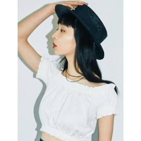 [EMODA]カンカン帽