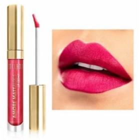 MILANI★Amore Matte Metallic Lip Creme (Mattely in Love)/ミラーニ メタリック リップクリーム