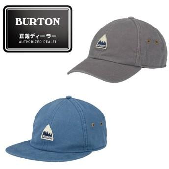 BURTON バートン キャップ Rad Dad