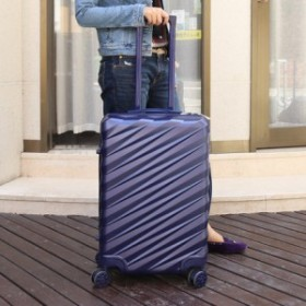 スーツケース マックスキャビン TSAロック 4輪 キャリーケース キャリーバッグ 旅行かばん 修学旅行 新生活 研修 国内旅行