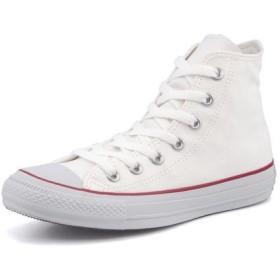 レディース SALE!converse(コンバース) ALL STAR RIBBONPATCH HI(オールスターリボンパッチHI) 5SC007 ホワイト【ネット通販特別価格】 スニーカー ハイ/ミッドカット