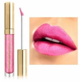 MILANI★Amore Matte Metallic Lip Creme (Cinemattic Kiss)/ミラーニ メタリック リップクリーム