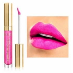 MILANI★Amore Matte Metallic Lip Creme (Dramattic Diva)/ミラーニ メタリック リップクリーム