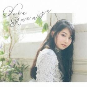 雨宮天/誓い《通常盤》 【CD】
