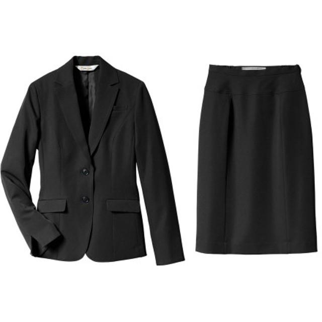 タテヨコストレッチスーツ