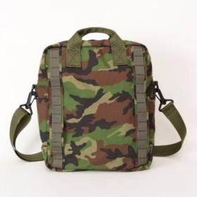 STROLL BAG EG-bag(Camo)