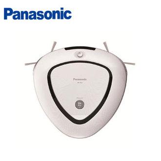 Panasonic 國際牌 MC-RS1T 智慧型吸塵機器人