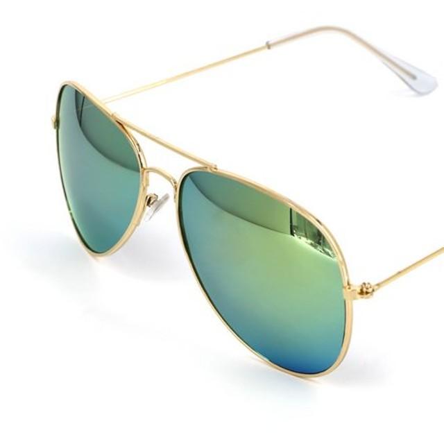 6dbcc637aa354f サングラス - LUPIS ティアドロップミラーサングラス 【サングラス メガネ アイウェア アクセサリー アクセ レディース 女性