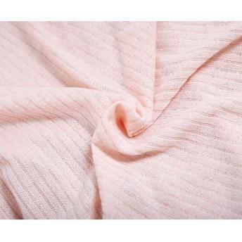 Tシャツ - U-BASIC ハイネック半袖リブニット 全2サイズ6カラー リブニット ハイネックニット 半袖ニット ニット 薄手 ベーシックニット 大人可愛いオフィスルック UBASIC ユーベーシック 韓国 ファッション 秋服 冬服 秋冬