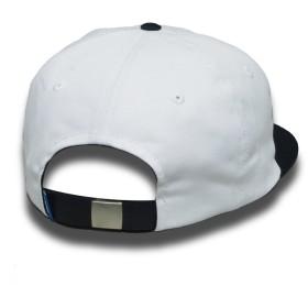 キャップ - 7UNION メンズ 男女ユニセックス ファッション通販 CAP キャップ 帽子 7UNION セブンユニオン The Earth Baller