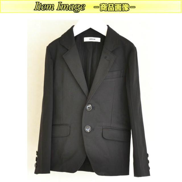 2e66bd10e7e3c スーツ(男の子用) - KU KID S STYLE レギュラーフィットテーラードジャケット ジェネレーター スーツ レギュラー