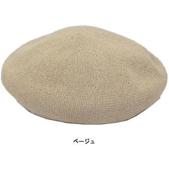 ベレー帽 - CELL サーモベレー 帽子 ベレー帽 ハット キャップ 小物