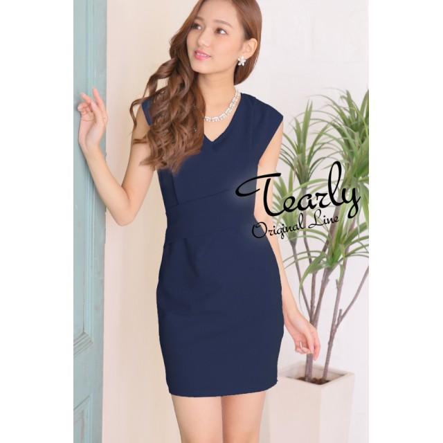 e790a03f57f8a ドレス - Tearly キャバドレス ドレス キャバ パーティードレス 大きいサイズ 激安 ワンピース パーティー ドレス キャバ