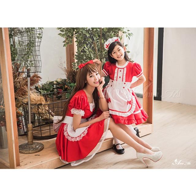 b63c106cb6fca ハロウィン用コスチューム - Anna Mu JAPAN 子供服 ドレス プリンセス コスプレ 衣装 コスチューム 衣装 仮装