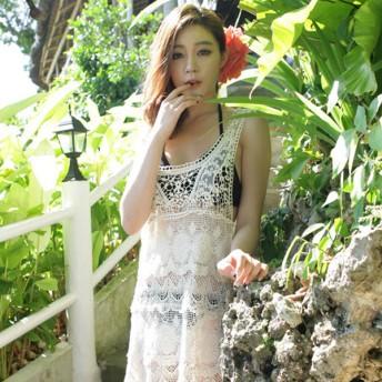 タンクトップ - JESSICA 【業界最安値】タンクトップ☆mj-5958-32【夏商品】