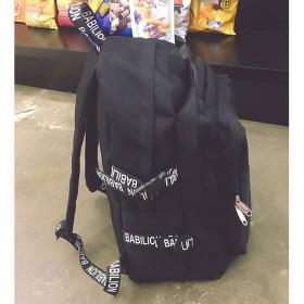 リュック - Miniministore リュック リュックバッグ レディースバッグ おしゃれ 大容量 通学 通勤 旅行 韓国風