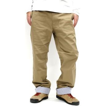 パンツ・ズボン全般 - MARUKAWA 大きいサイズ メンズ ベルト 付き セット ツイル ストレッチ トラウザー【キングサイズ 2L 3L 4L 5L シンプルきれいめ清潔感 パンツ】