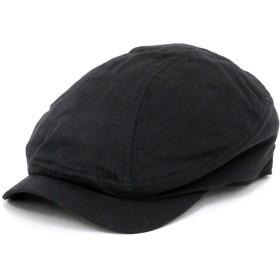 6b76e15ce5a6 キャスケット - MARUKAWA ラングラー 帽子 メンズ 冬 無地 グレー/ブラック/ネイビー 【レディース 男女