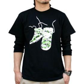 Tシャツ - Maqua-store OUR WORLD LAW(アワーワールドロウ) メンズ Tシャツ スポーツ ロゴ 半袖 夏 服 owl-rem-904r 大きいサイズ 半袖tシャツ ファッション カットソー かっこいい おしゃれ 人気 ストリート系 ブランド 2l 3l