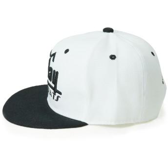 キャップ - KEYS 帽子メンズキャップ野球帽ベースボールキャップBBレディース刺しゅうロゴ曜日デザインキーズKeys-048