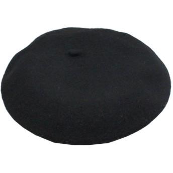 ベレー帽 - CELL フェルトベレー帽 定番 秋物 帽子 フェルト 雑貨 小物 キャップ ハット