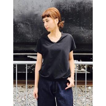 Tシャツ - Direct0301 U-NECK T-SHIRT