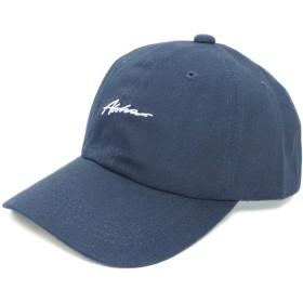 キャップ - KEYS キャップ 帽子 メンズ レディース 大きいサイズ ロゴ 刺繍 ベースボールキャップ キーズ Keys-127