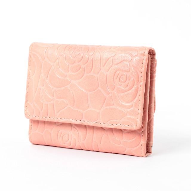 f51e043d563a 二つ折り財布 - GIRL 選べる40タイプ!ミニ財布 財布 手のひらサイズ ミニ財布