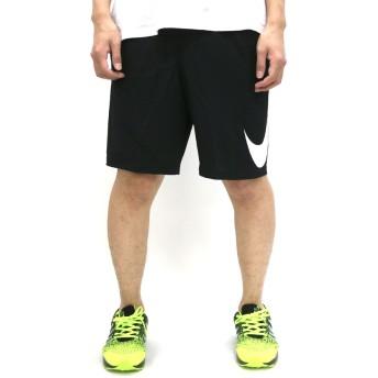 パンツ・ズボン全般 - MARUKAWA NIKE ハーフパンツ メンズ 夏 ドライフィット HBR ショート ブラック/レッド/ネイビー M/L/XL910704【DRI-FIT DRY ドライ 吸汗速乾 バスケ バスケットボール スポーツ トレーニング ランニング】