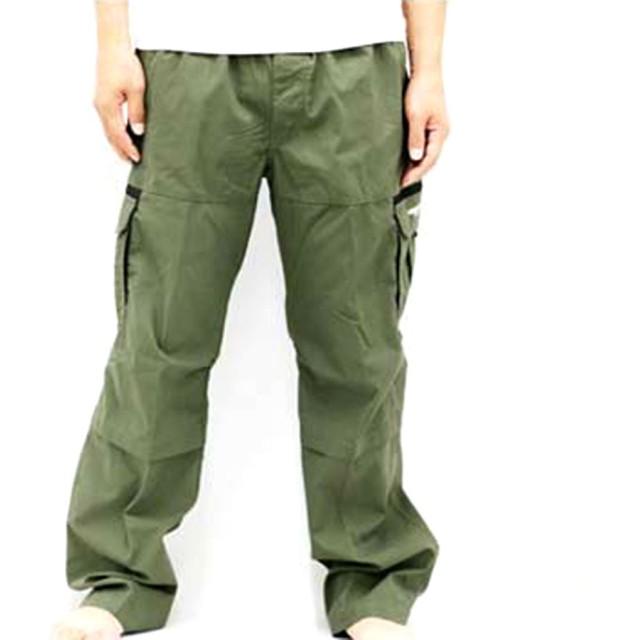クロップドパンツ - MARUKAWA 大きいサイズ メンズ カーゴ パンツ cosby【キングサイズ 2L 3L 4L 5L コスビー ブランドボトムスウェストゴムカーゴパンツ】
