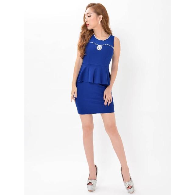 7afb95eaae1ef その他ワンピース・ドレス - Dazzy dazzy ストア ドレス キャバドレス ナイトドレス大きいサイズ