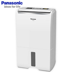 Panasonic 國際牌 11L 智慧節能環保除濕機 F-Y22BW ★適用室溫範圍1度C~40度C