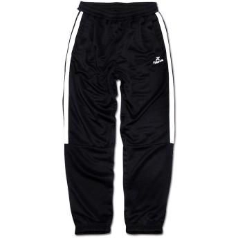 パンツ・ズボン全般 - EVERSOUL ジョガーパンツ ジャージ パンツ 下 メンズ ライン 無地 TULTEX タルテックス ダンス 衣装 スポーツ ウェア ウォーキング ジムウェア ブラック ホワイト M L LL 3L