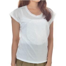Tシャツ - s.i.p エンボス加工【M】ロゴTシャツ
